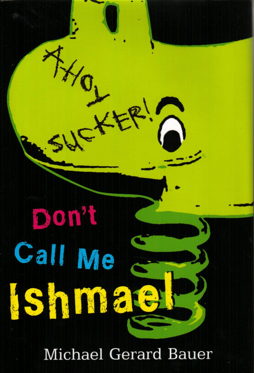 don t call me ishmael facebook page don t call me ishmael german