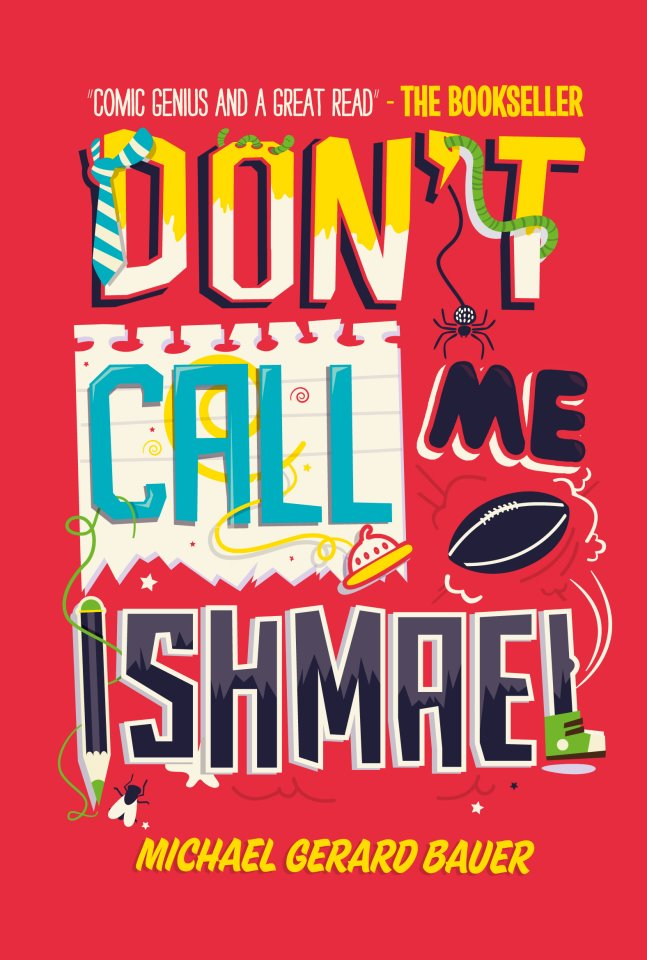 http://michaelgerardbauer.files.wordpress.com/2009/12/dont-call-me-ishmael.jpg