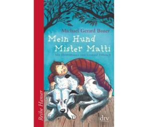 matti-taschenbuch