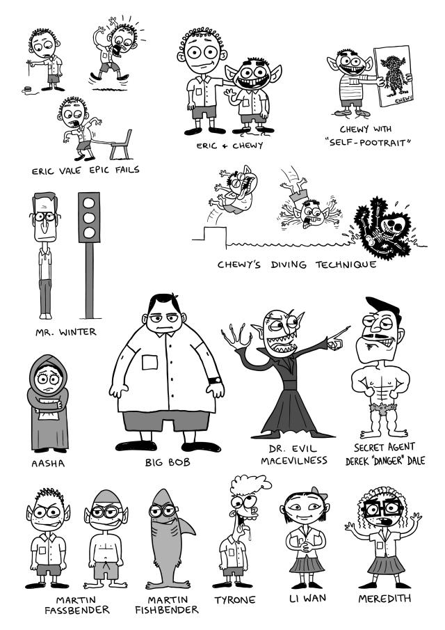characterdesigns1