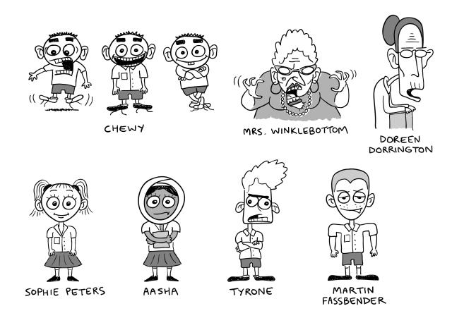 characterdesigns2