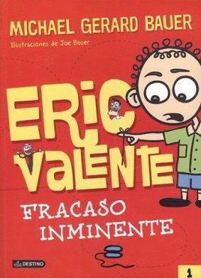 os Eric 2