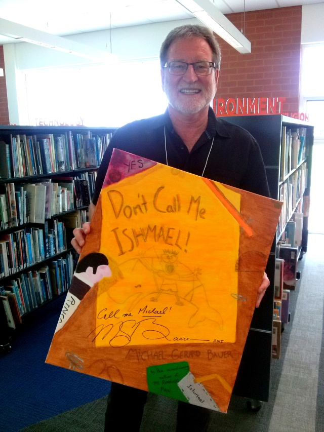 Created by the library staff at St Francis College Leeton.