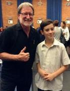With Aidan (Prindabel)