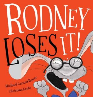rodney-loses-it-