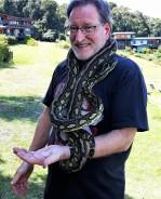snake16