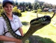 snake9