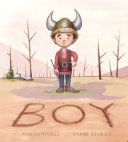 Boy-1