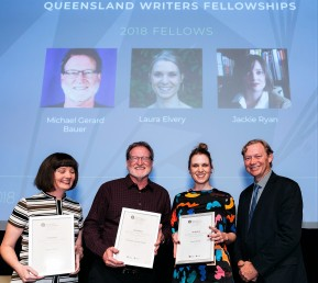 20181023_jruckli_SLQ_QueenslandLiteraryAwards_250