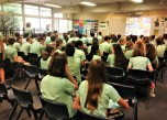 Ferny Grove State High